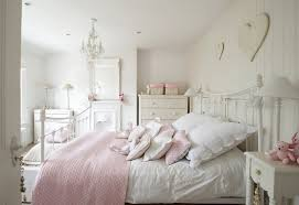 Shabby Chic Bedroom Design 25 Delicate Shabby Chic Bedroom Decor Ideas Shelterness For A 20