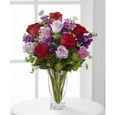 Flower Delivery Las Vegas Flower Delivery Las Vegas Fresh Flowers From Nevada Florists