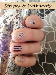 diy nail designs with sharpie marker kelly gene