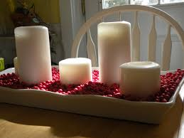 Centerpieces For Kitchen Table by Kitchen Table Centerpiece Ideas Getting The Best Kitchen Table