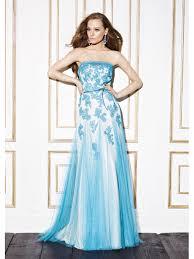 designer bridesmaid dresses stunning designer bridesmaid dresses bridesmaid dress designer