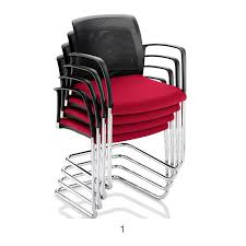Office Chairs Brown Stackable Office Chairs Consideration Before Use Stackable