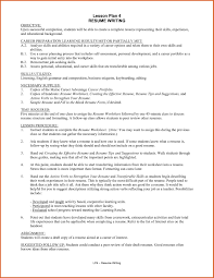 important resume tips skills and abilities on a resume free resume example and writing skills and abilities resume 12751650 skills and abilities