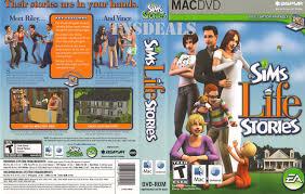 The Sims 2 Kitchen And Bath Interior Design Simslifestories Full Tns Jpg