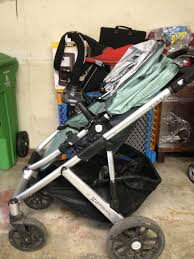 will amazon be selling bob strollers for cheap on black friday today u0027s hint plan ahead when buying your first baby u0027s stroller