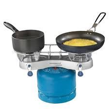 cuisine familiale economique beau cuisine familiale economique 4 campingaz r233chaud cing