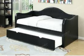 Bedroom Furniture Showroom by Daybed With Pull Out Bed U2013 Dinesfv Com