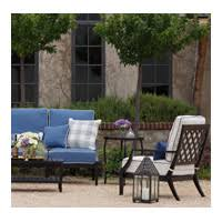 Classic Outdoor Furniture by Summer Classics Furniture Discount Store And Showroom In Hickory Nc