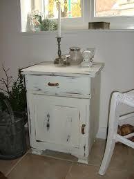 Schlafzimmer Kommode Vintage Kommode Nachtschrank 40er Vintage Danske Shabby Chic Aus