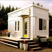 tiny house 500 sq ft sq ft tiny house houses under 500 ft 1000 cabin plans 25 45 square