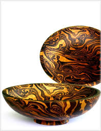 wood bowl new mango wood bowl marketplace