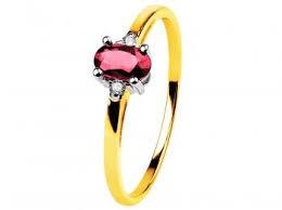 apart pierscionki jaki pierścionek zaręczynowy kupić jakkupowac pl