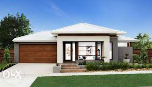 houses plans for sale house plans for sale za house list disign