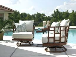 Replacement Cushions For Outdoor Patio Furniture - bahamas patio furniture tommy bahama outdoor furniture replacement