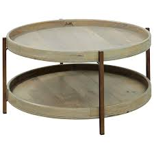 Round Trays For Coffee Tables - best round trays for coffee tables with coffee table wonderful