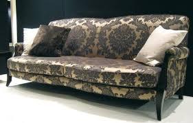 tapissier canapé tapissier d ameublement à verquin près de béthune dans le pas de