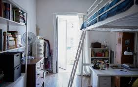 IKEA IDEAS Small Room For Teenager Delightful Dwelling - Ikea bedroom ideas small rooms