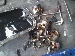 proton iswara overhaul and restored original engine motec mat u0027s blog