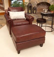 Small Lounge Chairs by Furniture Classic Cream Leather Lounge Chairs That Come With New