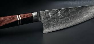 best professional kitchen knives professional kitchen knife reviews chefs choice professional knife