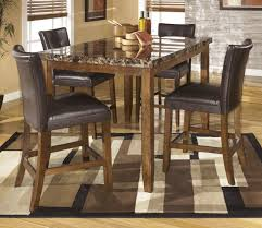 dining room cool ashley furniture dining room sets prices home