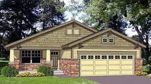 100 narrow lot house plans craftsman beach house plans with