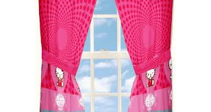 Green Kids Curtains Curtains Kids Curtains Ideas Awesome Pink Childrens Curtains