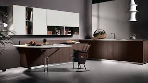 kitchen design italian italian kitchen design callumskitchen