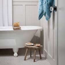 Craftsman Style Bathroom Craftsman Style Front Door Design Ideas
