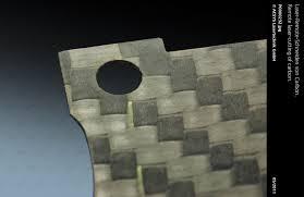 laser remote cutting acsys lasermaschinen