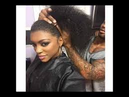 hair atlanta the real of atlanta season 7 porsha williams