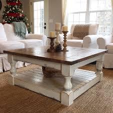 Ballard Design Desk 100 Ballard Designs Coffee Table Ballard Designs Coupon