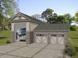 Cost To Build A Garage Apartment Best 25 Garage Plans With Apartment Ideas On Pinterest Garage