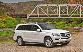 our cars 2013 mercedes benz gl350 bluetec keep the owner u0027s