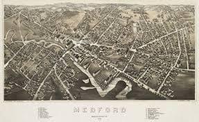 Maps Boston Historical Maps Medford Public Library
