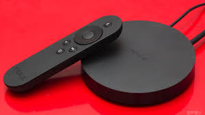 google confirms the nexus player has been discontinued the verge