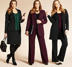 plus size women u0027s clothing plus size ladies fashion inc