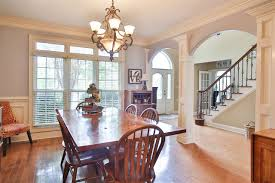 3 bedroom houses for rent in jackson tn photo of listing jackson