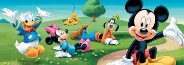 resultado imagem mickey mouse festa kyle 3 anos