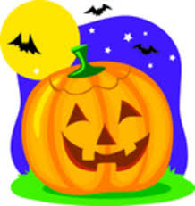 Free Halloween Graphics Clip Art by October Free Calendar Clipart Clip Art Pictures Graphics