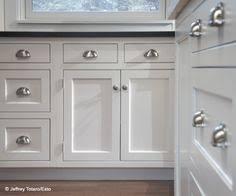 Hardware Kitchen Cabinets Newly Installed Ikea Kitchen Ikea Adel Kitchen Granite