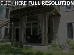 roll up blinds u0026 shades you u0027ll love wayfair business for