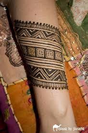 the 25 best moroccan henna ideas on pinterest modern henna