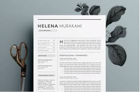 Resume Templates Best by Resume Docx Http Textycafe Com Best Professional Resume