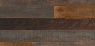 brown wood wall wood wall paneling for any interior design project 2storee