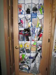 closet cleaning closet organizing tips 7 think about the shoes awesome closet