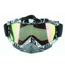best motocross goggles review motocross dirt bike mx helmet antifog goggles motorbike atv