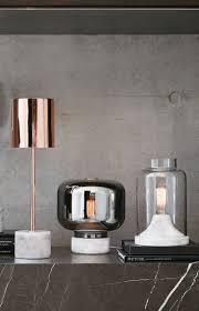 bedroom sets modern living room table lamps choosing the modern