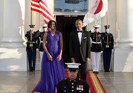 obamas thinking about life after white house chicago tribune