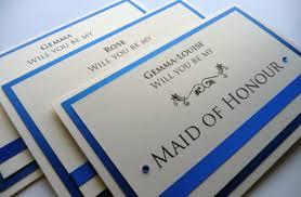 Royal Blue Wedding Blue Royal Blue Navy And Cornflower Blue Wedding Invitation